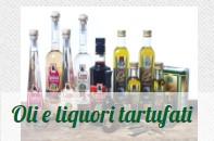 sulpizio_tartufi_campoli_appennino_frosinone_banner_prodotti_oli_tartufate_freschi_italy_eat_food