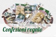 sulpizio_tartufi_campoli_appennino_frosinone_banner_prodotti_regalo_italy_eat_food