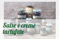 sulpizio_tartufi_campoli_appennino_frosinone_banner_prodotti_salse_tartufate_freschi_italy_eat_food
