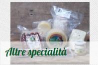 sulpizio_tartufi_campoli_appennino_frosinone_banner_prodotti_specialita_italy_eat_food