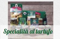 sulpizio_tartufi_campoli_appennino_frosinone_banner_prodotti_specialita_tartufi_freschi_italy_eat_food