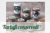 sulpizio_tartufi_campoli_appennino_frosinone_banner_prodotti_tartufi_conservati_italy_eat_food