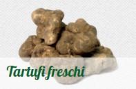 sulpizio_tartufi_campoli_appennino_frosinone_banner_prodotti_tartufi_freschi_italy_eat_food