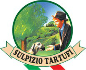 sulpizio_tartufi_campoli_appennino_frosinone_logo_italy_eat_food
