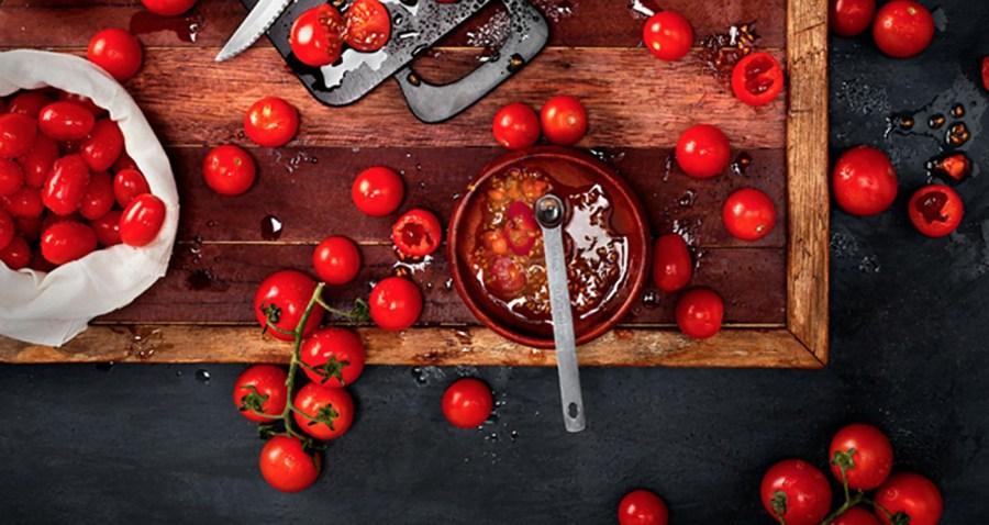 aziende_agricole_italiane_italyeatfood.it_