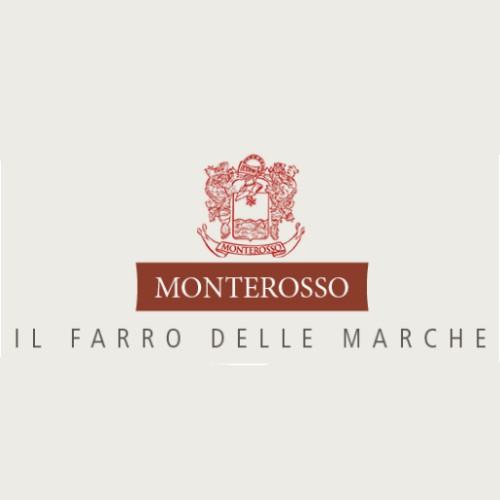 monterosso_il_farro_delle_marche