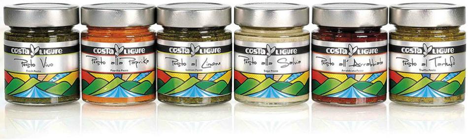 prodotti_tipici_italiani_costa_ligure_linea_art_food_imperia_italyeatfood