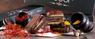 produttori cioccolato italiano