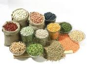 produttori legumi