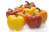 Manufacturers Italian peppers