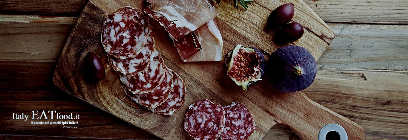 ITALY_EAT_FOOD_IL_MEGLIO_DELL_ITALIA