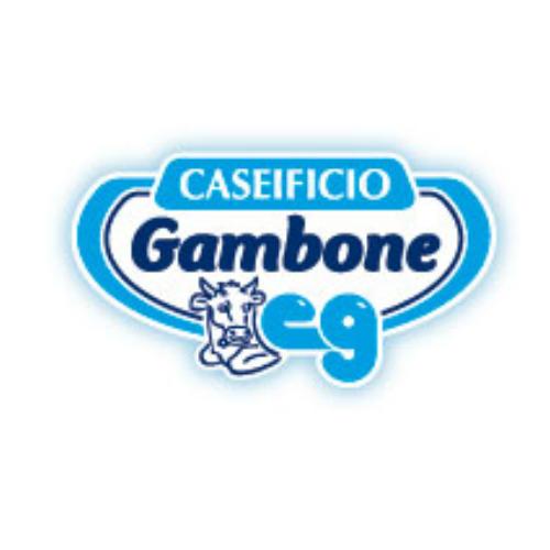 evidenza_logo_caseificio_gambone_caseifici_italiani_italyeatfood.it