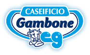 CASEIFICIO GAMBONE AVELLINO
