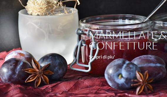 marmellate_confetture_grano_del_re_prodotti_italiani_produttori_confetture_e_miele
