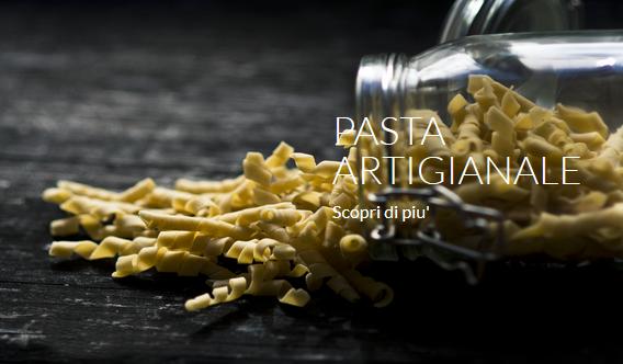 pasta_artigianale_grano_del_re_prodotti_tipici_calabresi