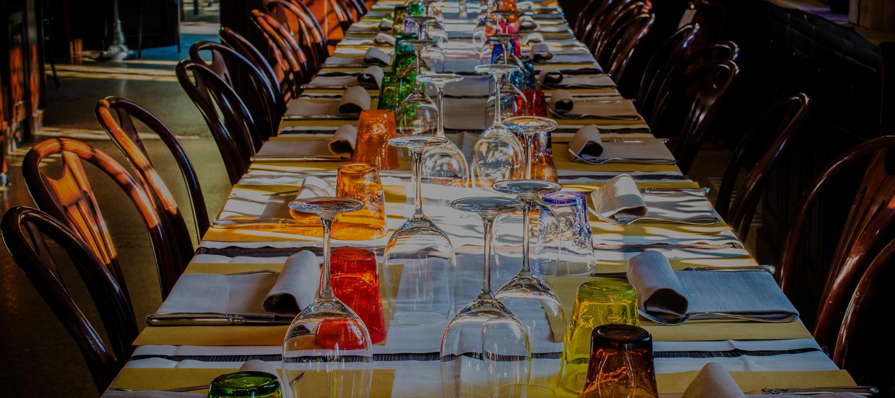 restaurant-table-1