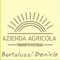 AZIENDA AGRICOLA CANEVA BORTOLUZZI DANIELA
