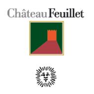 azienda vitivinicola aosta chateau feuillet