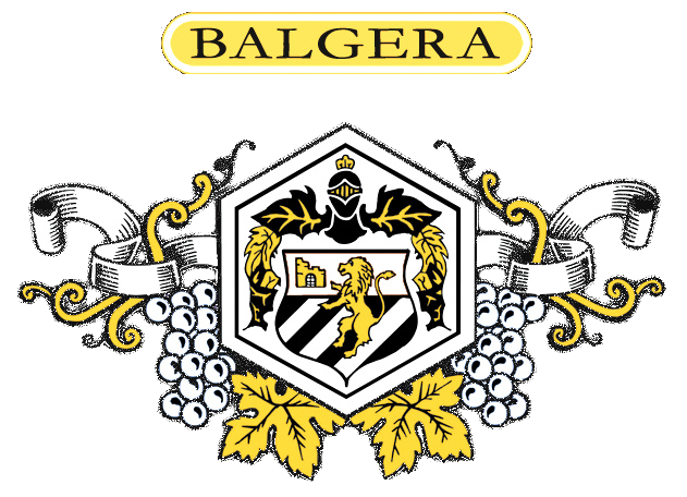 CANTINA VALTELLINA SONDRIO BALGERA