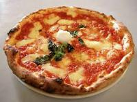 Italian pizzerie