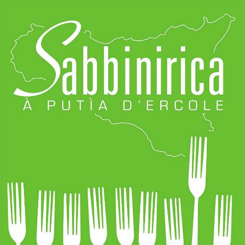 ristorante siracusa salumeria sabbinirica