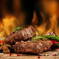 Ristoranti carni alla griglia