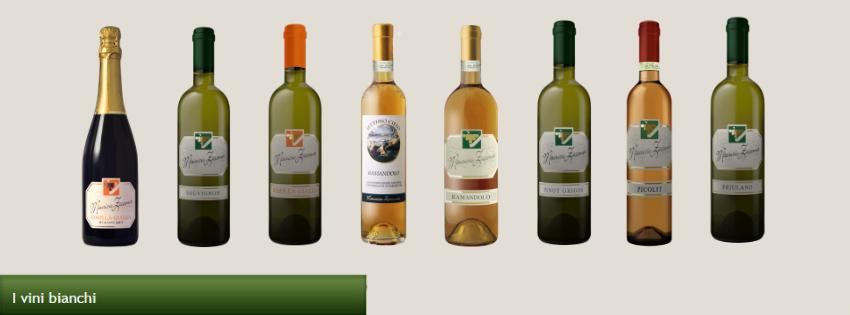tipici_vini_bianchi_friulani_azienda_agricola_zaccomer_nemis_udine_italyeatfood.it