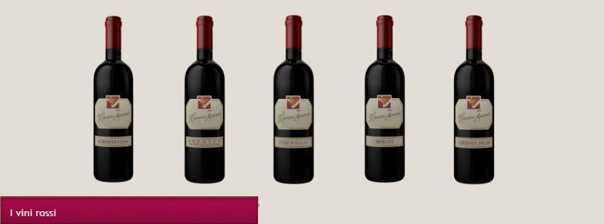 tipici_vini_rossi_friulani_azienda_agricola_zaccomer_maurizio_nemis_udine_italyeatfood.it