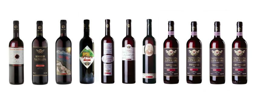 vini_rossi_tipici_valtellina_cantina_balgera_sondrio_italyeatfood.it