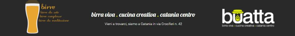 banner_buatta_catania
