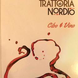 ristorante_da_nordio_ristoranti_ancona_logo_esterno_italy_eat_food
