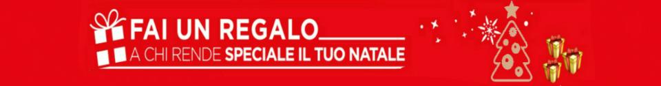 banner_natale_carrello