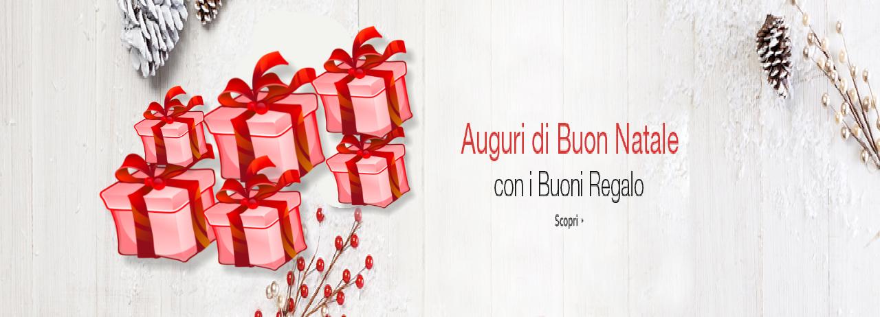 header_buoni_regalo_carrello