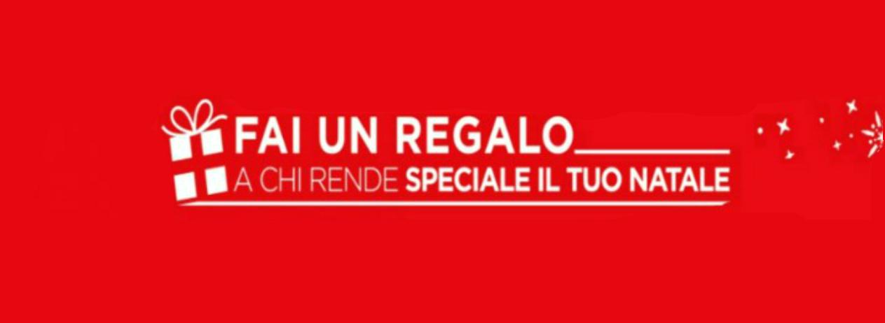 header_regalo_carrello_home