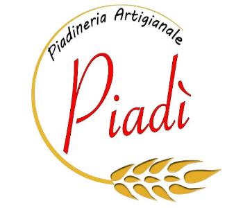PIADI' PIADINERIE ITALIANE MATERA