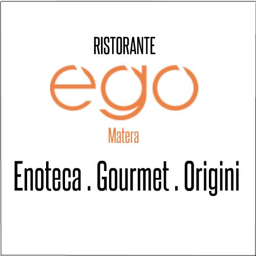logo_evidenza_ego_ristorante_matera