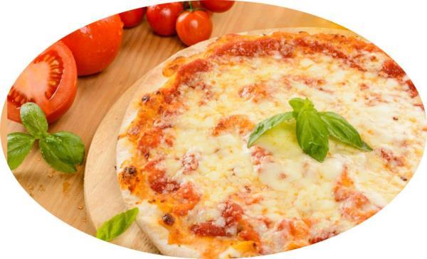 pizzeria_villa_martinez_trapani