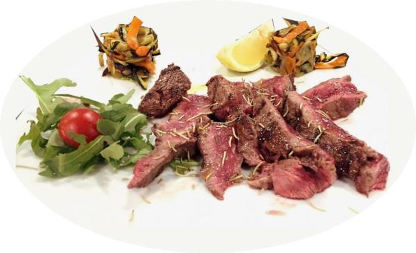 ristorante_braceria_ristorante_villa_martinez_trapani