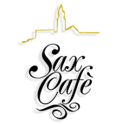 ristorante_cucina_lucana_sax_matera_logo_italy_eat_food