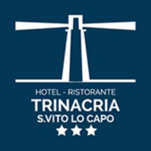 RISTORANTE TRINACRIA RISTORANTI SAN VITO LO CAPO
