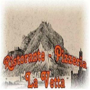 ristorante_la_vetta_erice_evidenza
