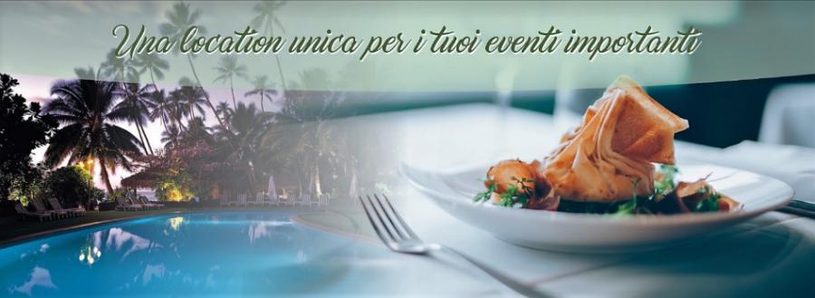 ristorante_villa_martinez_trapani_banner_italy_eat_food