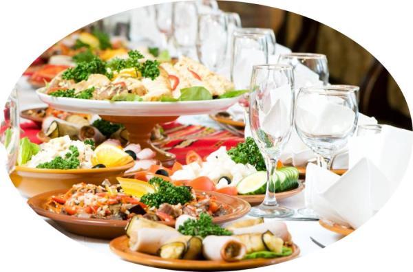 sala_banchetti_ristorante_villa_martinez_trapani_sicilia