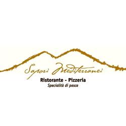 ristorante_pizzeria_sapori_mediterranei_ristoranti_di-pesce_trento_logo_italy_eat_food