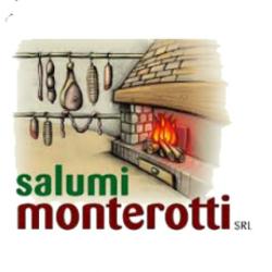 SALUMI MONTEROTTI MACERATA