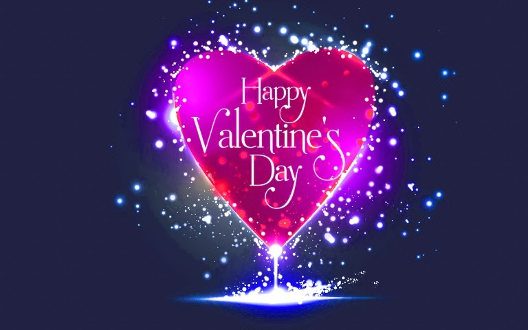 valentines-day-3d-wallpapers