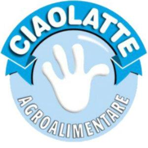 Azienda Agricola Biologica Ciaolatte