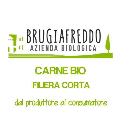 brugiafreddo_azienda-agricola_carnr_bio-siena_evidenza