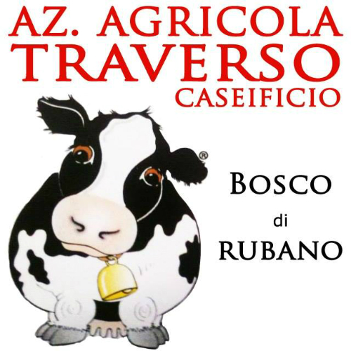 CASEIFICIO TRAVERSO