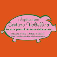 AGRITURISMO SENTIERO VALTELLINA